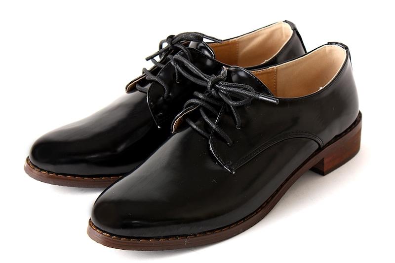革靴_イメージ